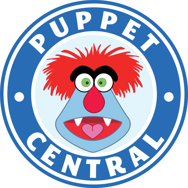 Puppet Central